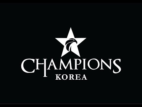 KT vs. SSG | Regional Qualifier Day 3 | LCK Summer Split | kt Rolster vs. Samsung GALAXY (2017)
