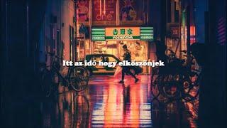Jason Derulo & David Guetta - Goodbye ft. Nicki Minaj & Willy William /Magyar/