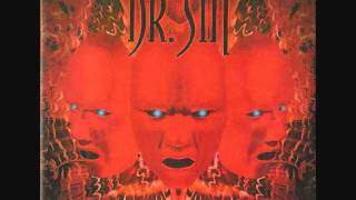 Dr. Sin - Shed Your Skin