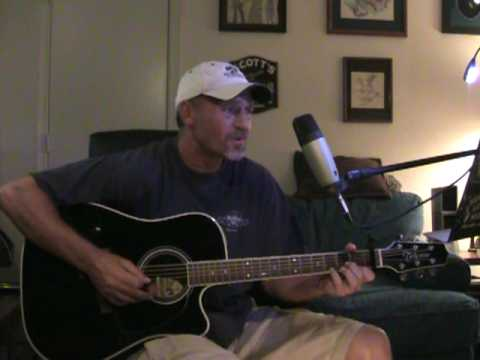 the thunder rolls-extended version (cover) garth brooks
