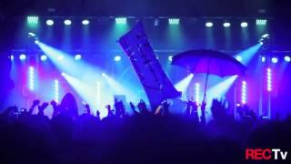 Bassnectar Live @ Summer Camp