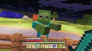 Minecraft Xbox - Quest To Do Stuff (2)