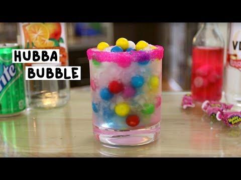 The Hubba Bubble