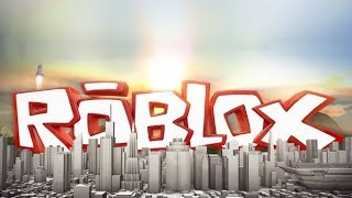 [Live #1] ROBLOX-WE PLAY WITH SUBSCRIBERS!