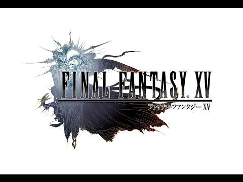 Final Fantasy XV: Review con puntuación & Reflexión ~ Sin Spoilers
