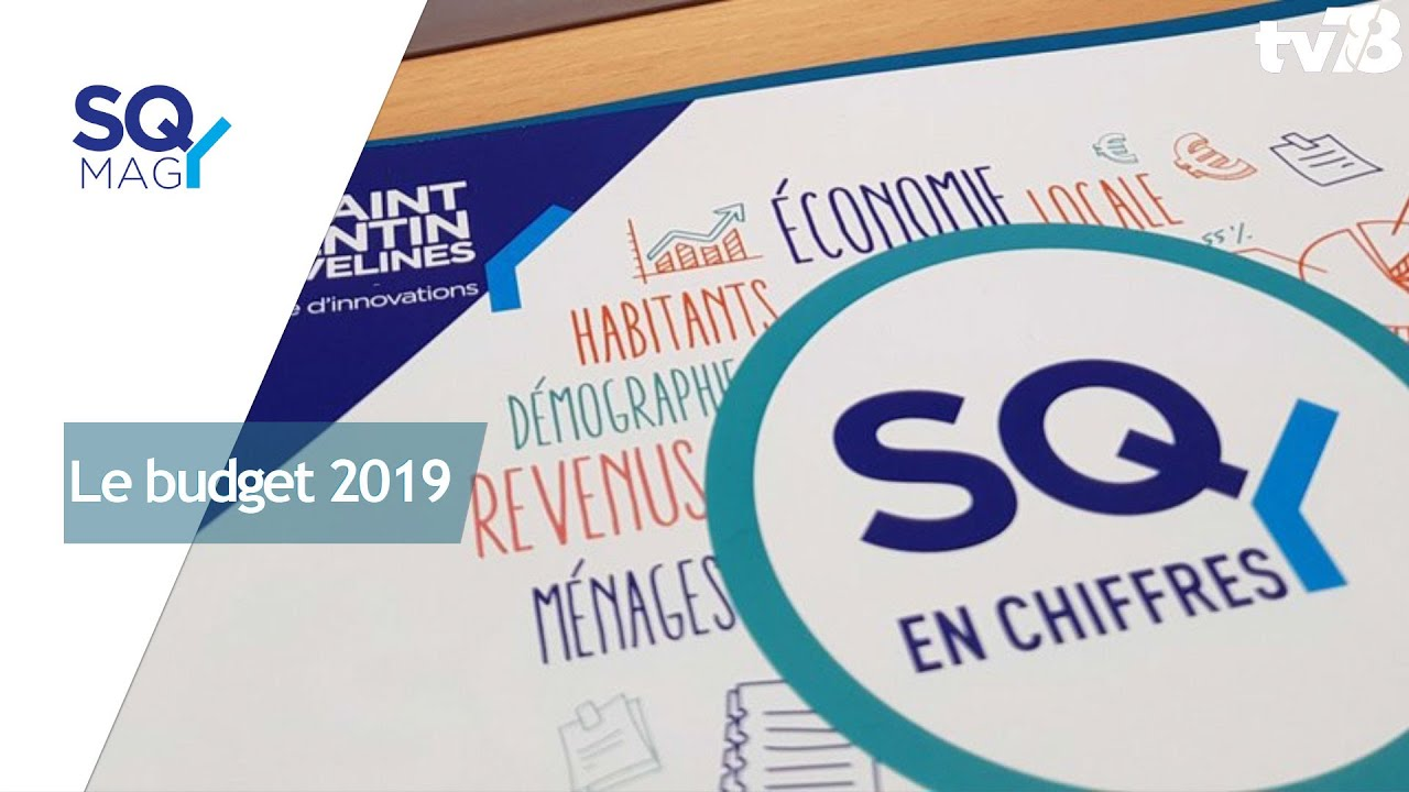 sqymag-le-budget-2019