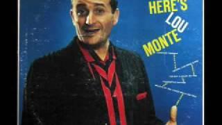 Lou Monte - Pepino