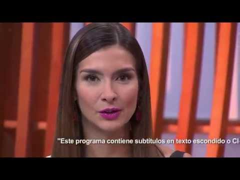 Serie web:Mesa para camaleones,Juan Pablo Calvás Periodista W Radio, Palácio da Regaleira-Portugal.