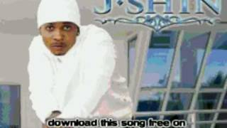 Watch Jshin Whatever U Want video