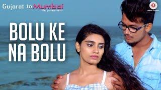 Presenting the video of Bolu Ke Na Bolu sung by Amit Gupta. Song - ...