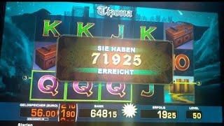 💣💥Rasiert Mega Serie 💥💣Ultra Win 💲🔝Mega Serie👈Moneymaker84, Merkur Magie, Novoline, Merkur, Gambling