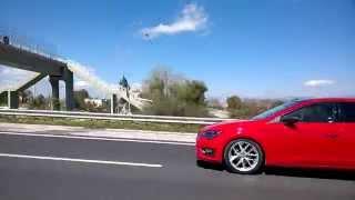 scirocco 160 hp dsg şanzıman seat leon fr chip tuning 190 hp 320 nm tork 6 mt şanzıman vol 2