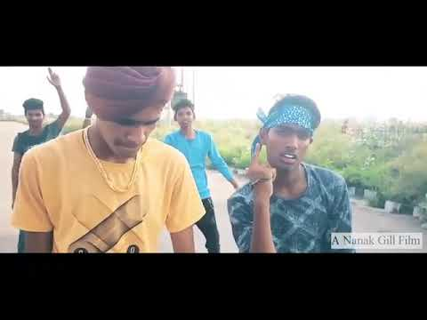 So highfunny by Sidhu Moosewala feat . Byg Byrd