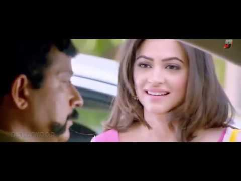 Dangerous Romeo - New Hindi Dubbed Movie...