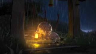 Mini Ninjas (Wii/DS) - Hiro Vignette