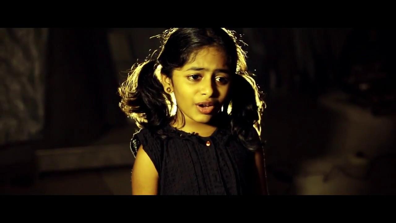 hip hop tamila iraiva video song
