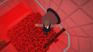 Roblox Fe2 MT:impossible sci-facility[Hard insnae](edit:Crazy)