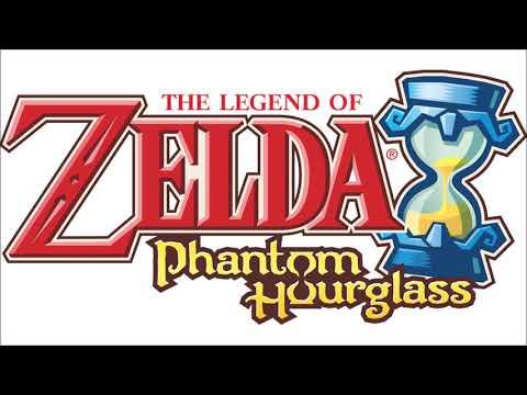 danger-in-the-great-blue-sea---the-legend-of-zelda:-phantom-hourglass