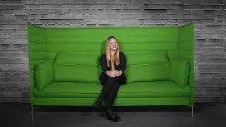 """Next Step """"Job"""": Berufseinstieg bei BITZER leicht gemacht"""