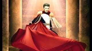 Liên khúc Đàm Vĩnh Hưng remix - Cực hay - [HD 720]