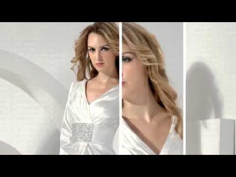 white-silk-satin-short-formal-homecoming-dress-2013-of-g&g