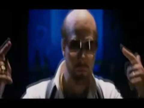 Tom Cruise Dance - YouTube