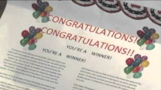 BBB Brief: Publishers Clearing House Scams
