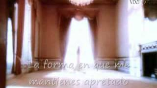 bon jovi - every beat of my heart (subtitulado x cris).wmv