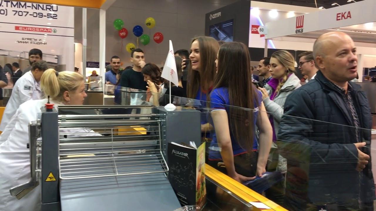 Пекмез финиковый сироп натуральный сахарозаменитель полезная сладость купить в интернет-магазине экотопия, доставка в москве, по россии или самовывоз. Выгодная цена!