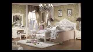 Белые спальни(Белые спальни- большой выбор в нашем магазине
