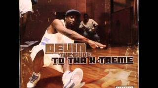 Devin The Dude   To Tha X Treme
