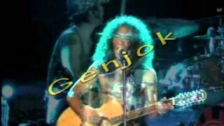 slank (VIRUS).mpg