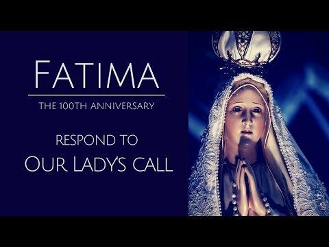 Baixar Fatima Music Go - Download Fatima Music Go   DL Músicas