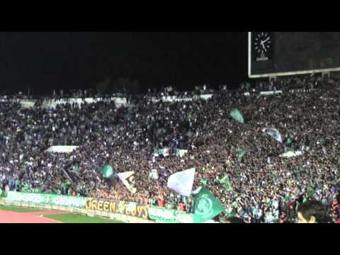 Music Raja Ultras Eagles nassi danya from YouTube · Duration:  2 minutes