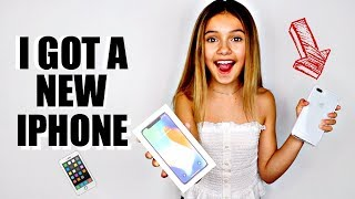 note 9 vs iphone x