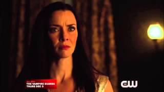 Дневники вампира (7 сезон, 8 серия) - Промо [HD]