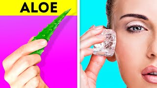 Brilliant Aloe Vera Hacks That Will Solve All Your Problems