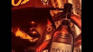 Popcaan - V.S.O.P (Raw) May 2014
