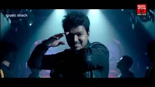 Vijay Malayalam Full Movie | Malayalam Full Movie | Malayalam Movie Full 2019
