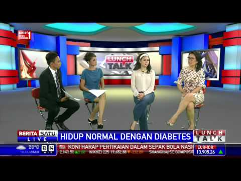 lunch-talk:-hidup-normal-dengan-diabetes-#1