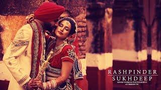 Menu Aine Hi Saah Chahide Love Punjabi Song