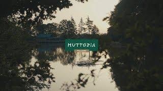 Village Huttopia Senonches | Visite virtuelle en Eure-et-Loir