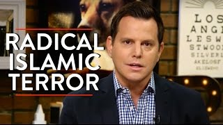 The Growing Threat of Radical Islamic Terrorism