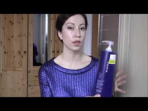 Лучшие ампулы для роста и против выпадения волос: отзывы