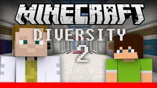 Diversity 2 - ep. 6