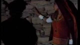 sentimental hindi songs