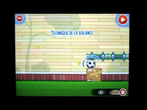 Amazing Alex Iphone Ipad Gameplay Trailer