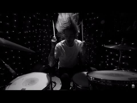 METZ - Acetate (Live on KEXP)