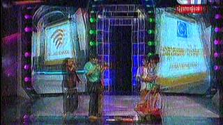 CTN Comedy Peak Mi-About Street Boy Begger-2014 05 24 19 43 30