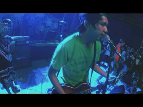 LOWDICK LIVE MOJOKERTO - PUNK RAWK TOUR #song by seperti doraemon